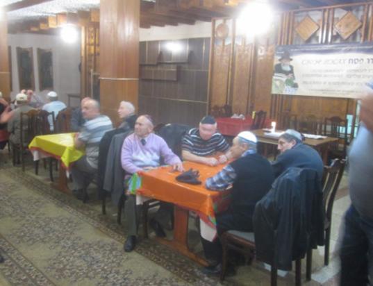 Chabad-moldova-pass2017006