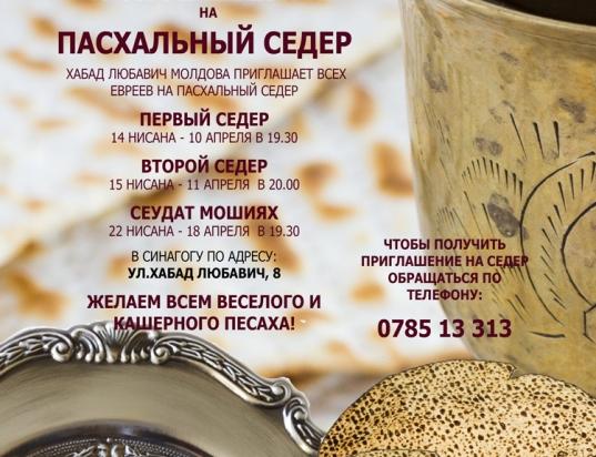 Chabad-moldova-pass201700770
