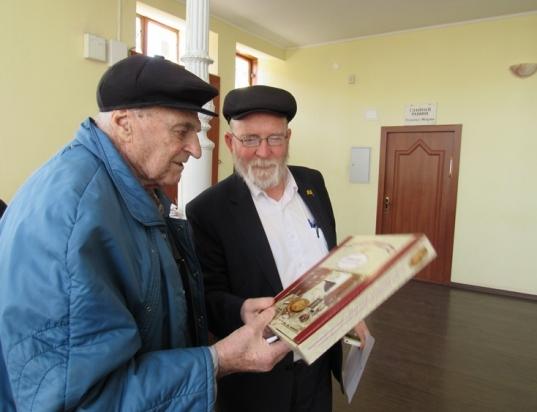 Chabad-moldova-pass2017022