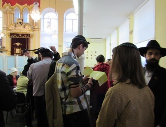 Chabad-moldova-pass2017029