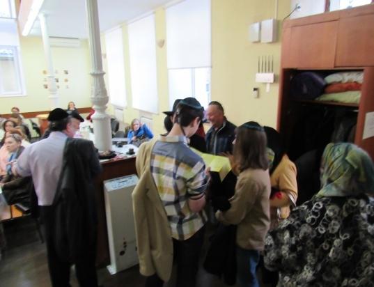 Chabad-moldova-pass2017030