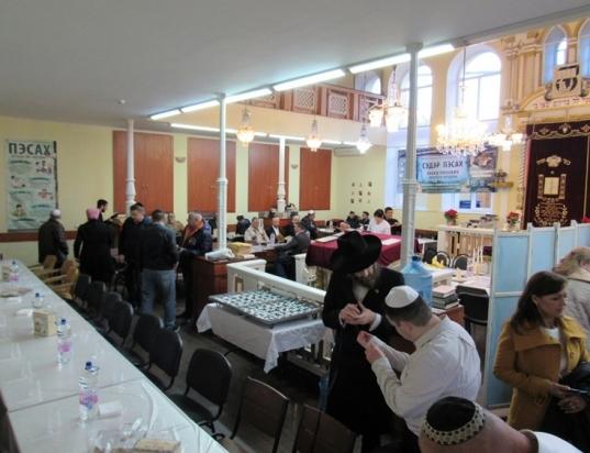 Chabad-moldova-pass2017031