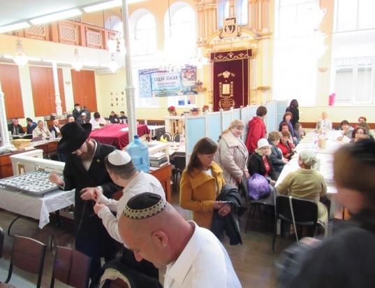 Chabad-moldova-pass2017032