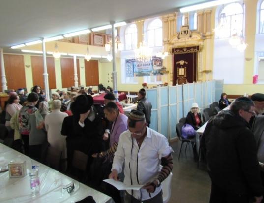 Chabad-moldova-pass2017034
