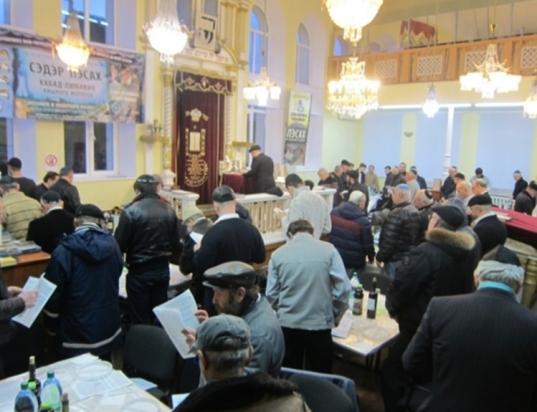 Chabad-moldova-pass2017040