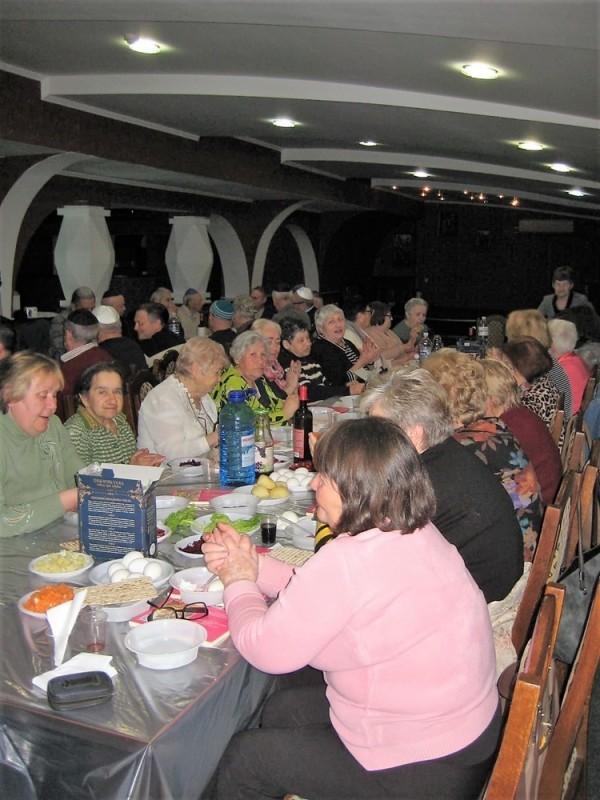 Passover5779002Chabad-Moldova