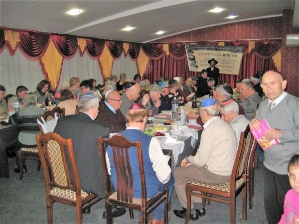 Passover5779003Chabad-Moldova