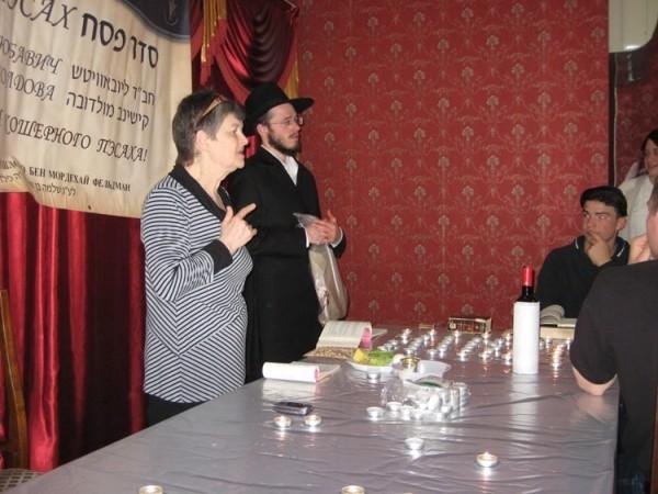 Passover5779004Chabad-Moldova