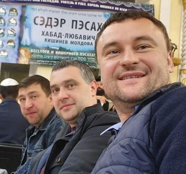 Passover5779006Chabad-Moldova