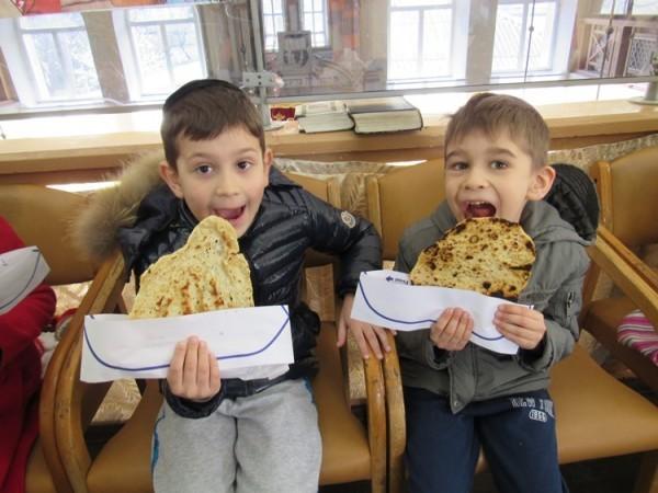 Passover5779009Chabad-Moldova