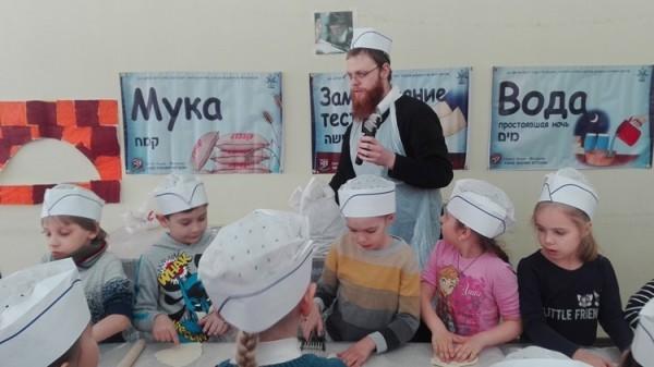 Passover5779010Chabad-Moldova