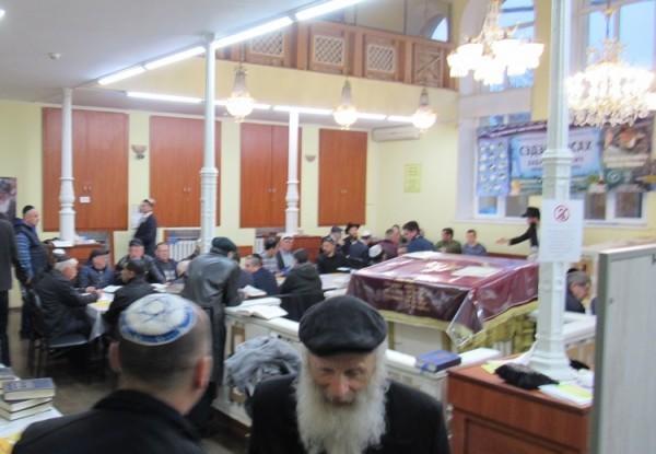 Passover5779018Chabad-Moldova