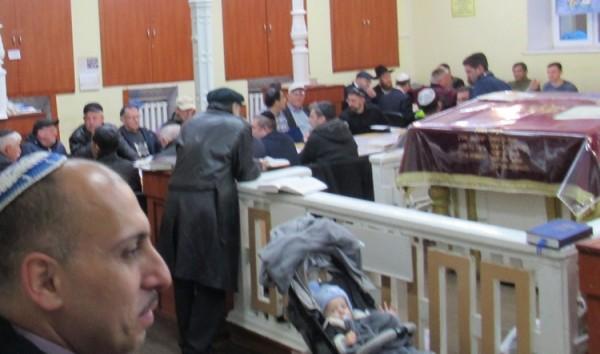 Passover5779019Chabad-Moldova