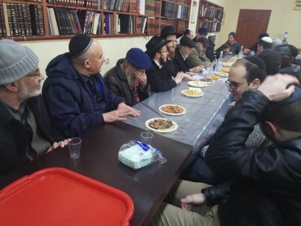 Passover5779022Chabad-Moldova