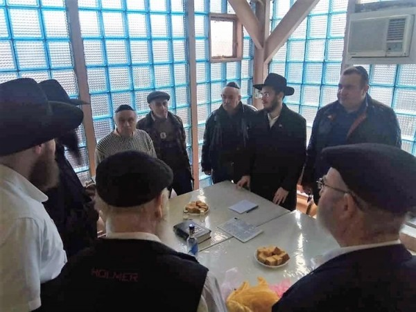 Passover5779024Chabad-Moldova