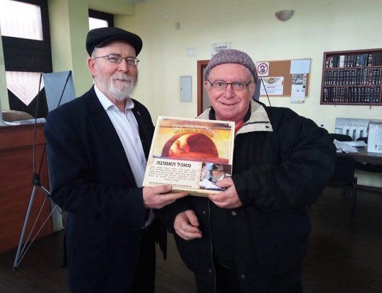Passover5779001Chabad-Moldova