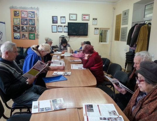 Passover5779005Chabad-Moldova