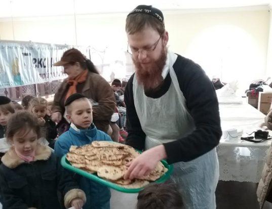 Passover5779008Chabad-Moldova