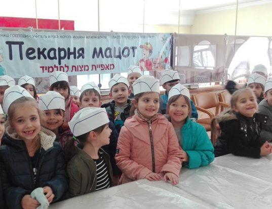 Passover5779011Chabad-Moldova