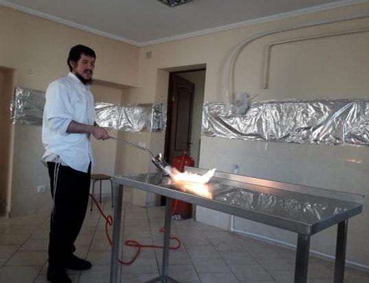 Passover5779012Chabad-Moldova