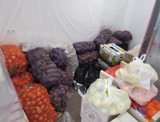 Passover5779014Chabad-Moldova