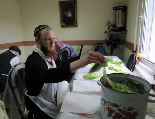 Passover5779015Chabad-Moldova