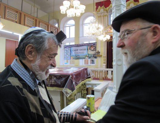Passover5779016Chabad-Moldova