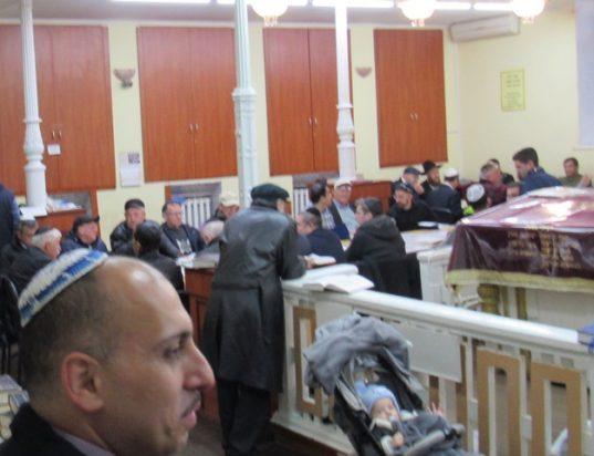 Passover5779020Chabad-Moldova