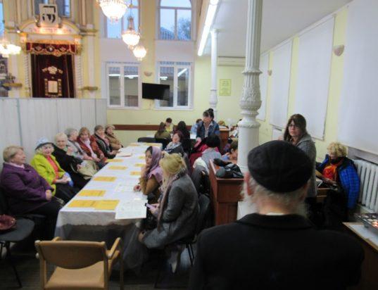 Passover5779021Chabad-Moldova