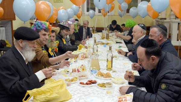 Purim5780DSC_8943Chabad-kishinev