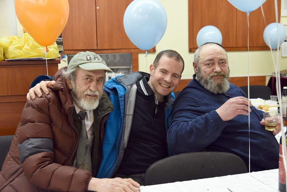 Purim5780DSC_9056Chabad-kishinev