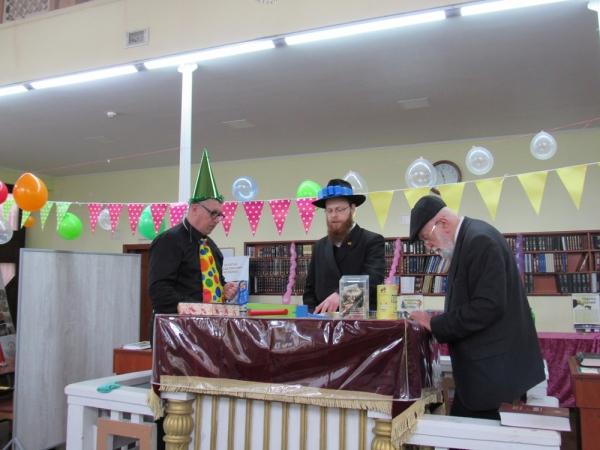purim5780aIMG_0104chabad-kishinev