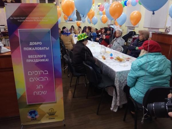 purim5780aWhatsApp-Image-2020-03-10-at-12.58.41-PMchabad-kishinev