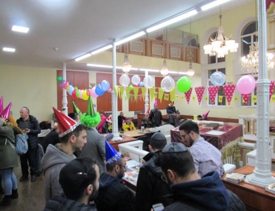 purim5780aIMG_0066chabad-kishinev