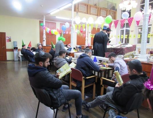 purim5780aIMG_0086chabad-kishinev