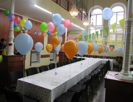 purim5780aIMG_0125chabad-kishinev