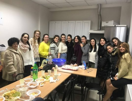 Students Chabad Moldova001
