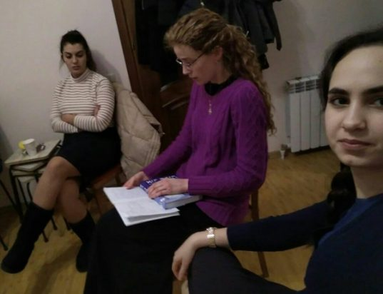 Students Chabad Moldova002