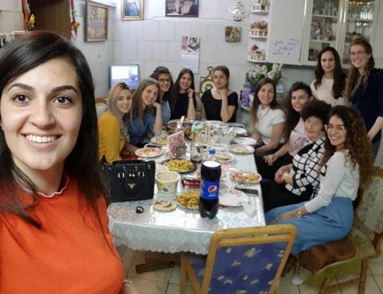Students Chabad Moldova003