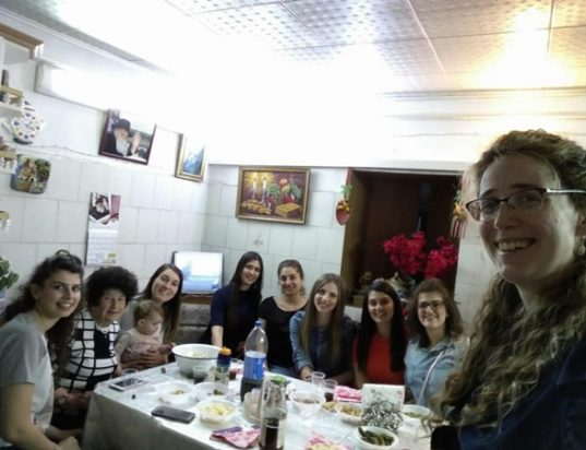 Students Chabad Moldova004