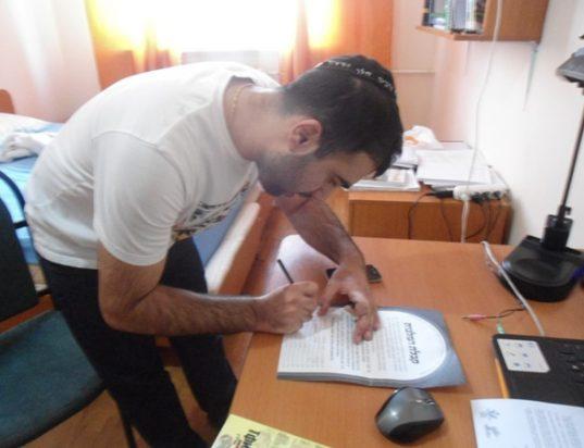 Students Chabad Moldova005