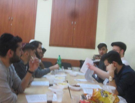 Students Chabad Moldova006