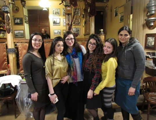 Students Chabad Moldova009