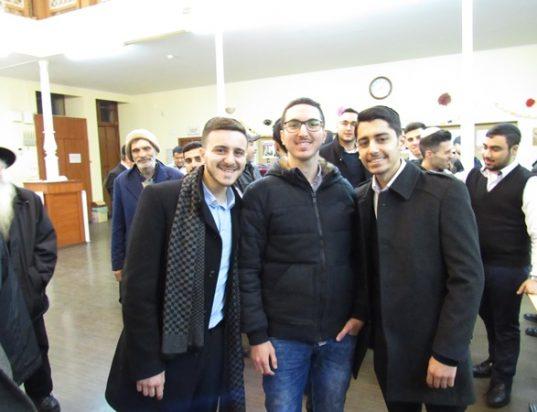 Students Chabad Moldova011