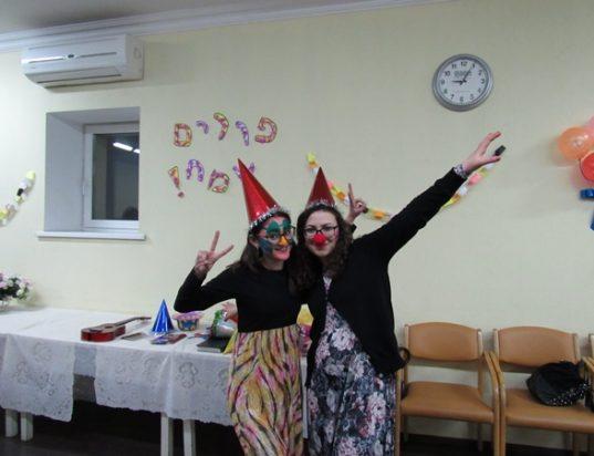Students Chabad Moldova012