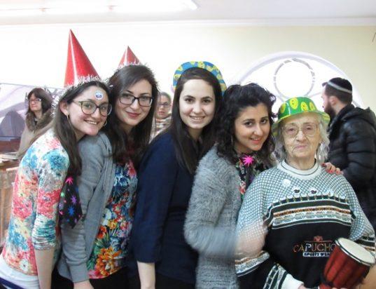 Students Chabad Moldova013
