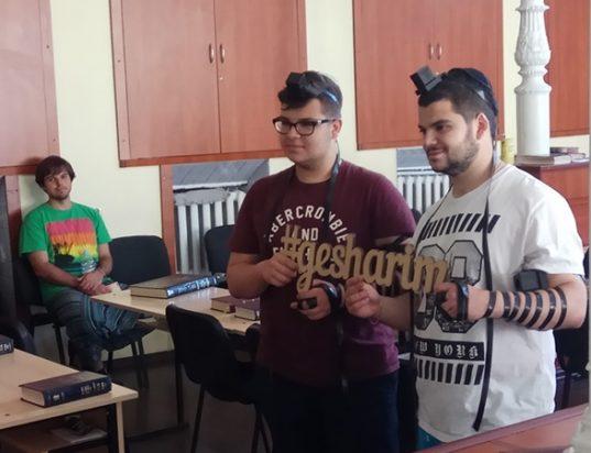 Students Chabad Moldova015