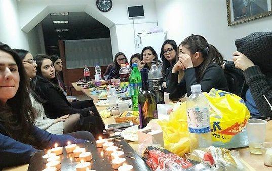 Students Chabad Moldova017