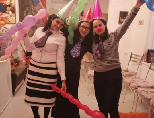Students Chabad Moldova023