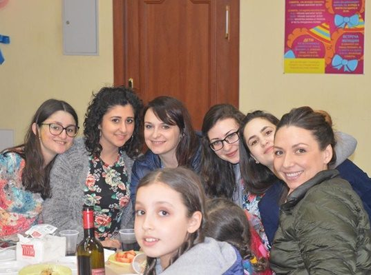 Students Chabad Moldova024